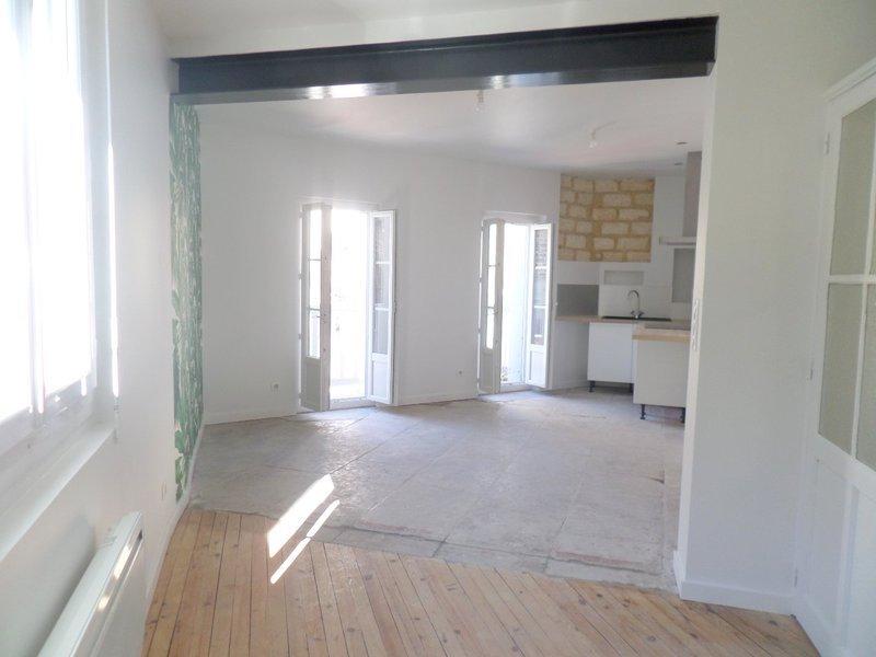 327 000 Maison 75 M² 4 Pièces