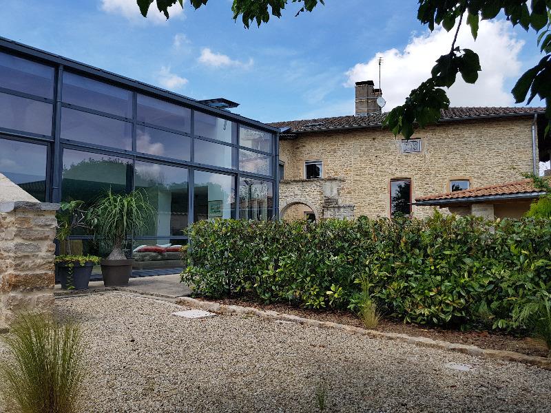 Maison, 545 m²