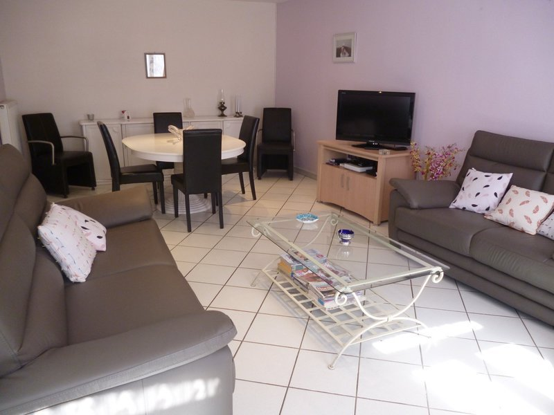 Appartement, 100,1 m²