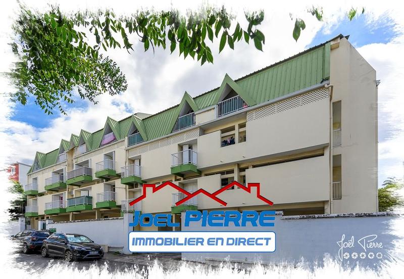 Appartement, 68,29 m²