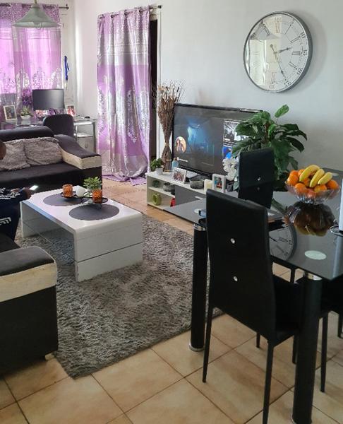 Appartement, 76,99 m²