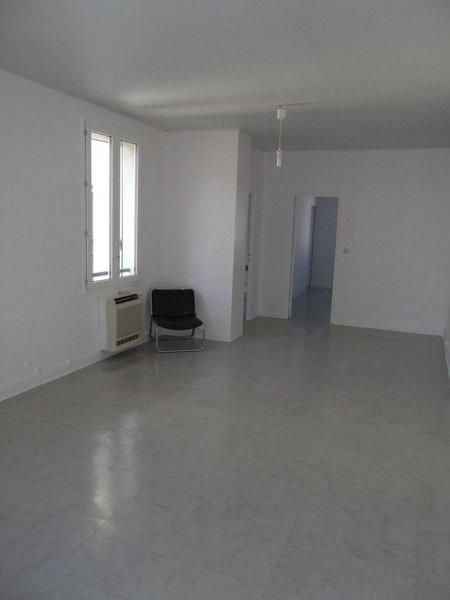 Appartement, 94,5 m²