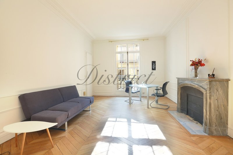 Appartement, 337 m²