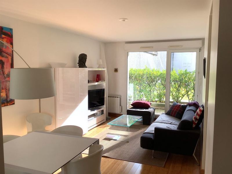 Appartement, 70,94 m²
