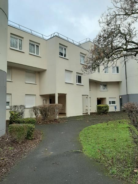 Appartement, 102,95 m²