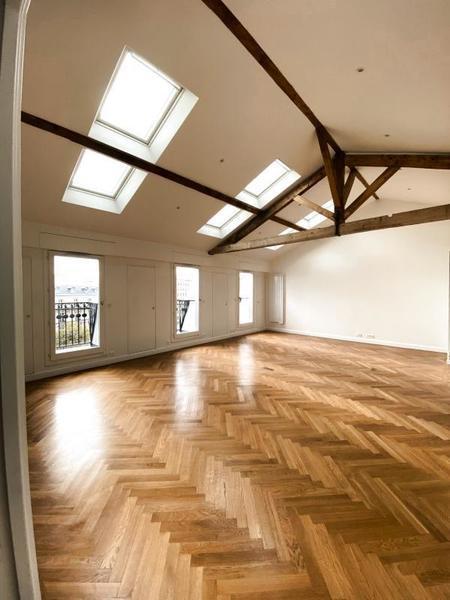 Appartement, 196 m²