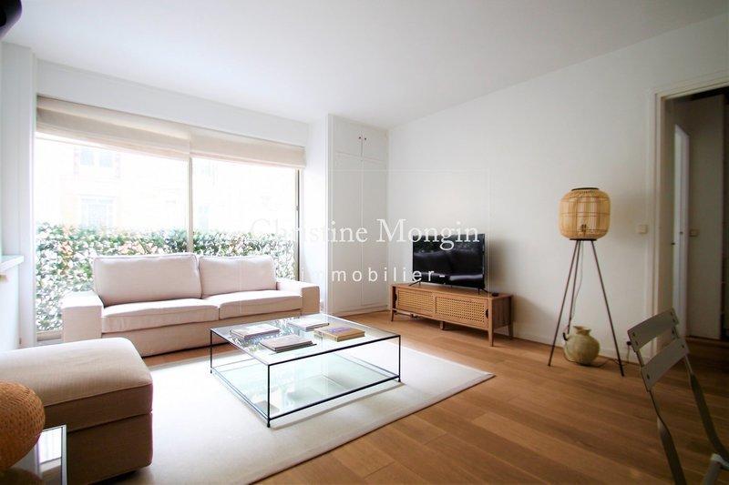 Appartement, 49,49 m²