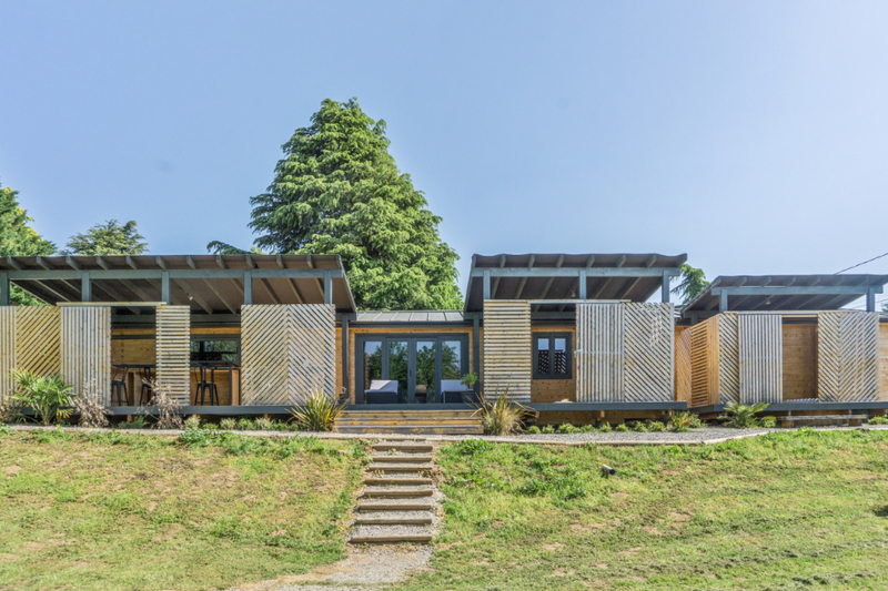 Maison, 2 500 m²