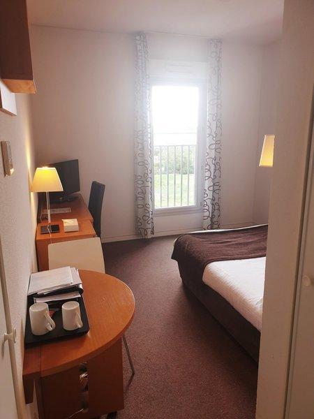 Appartement, 20,01 m²