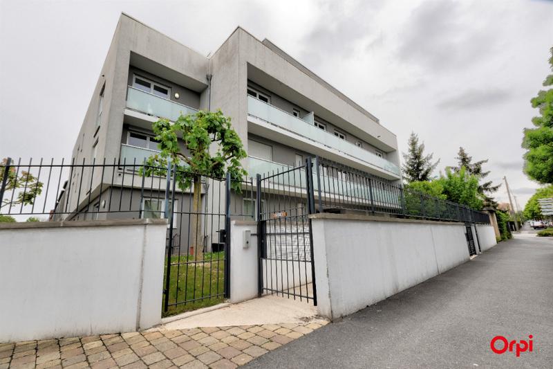 Appartement, 94,56 m²