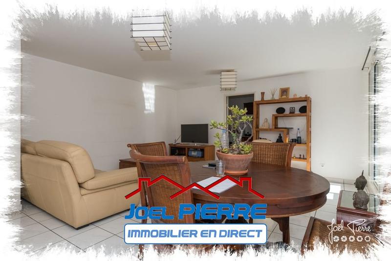 Appartement, 63,51 m²