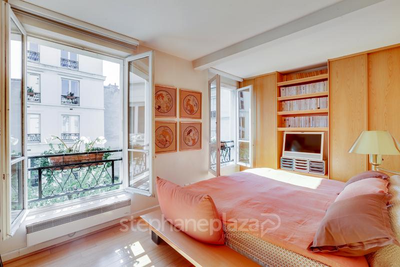 Appartement, 112,06 m²