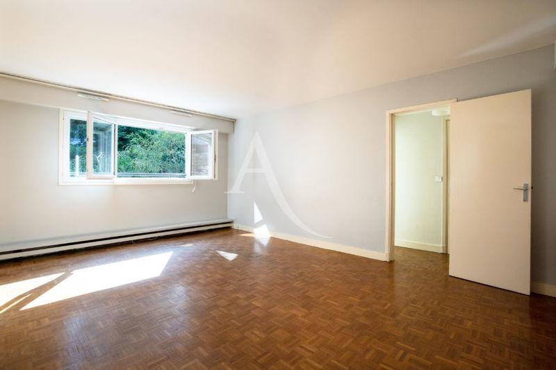 Appartement, 52,13 m²