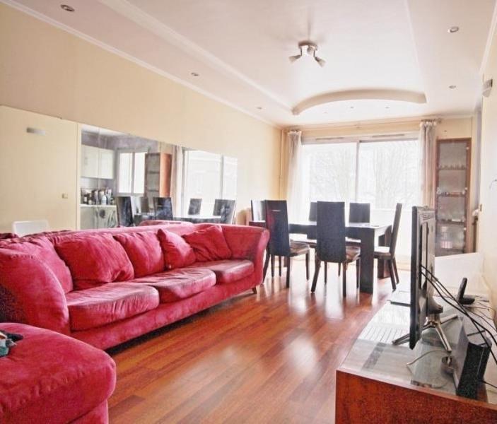 Appartement, 64,03 m²