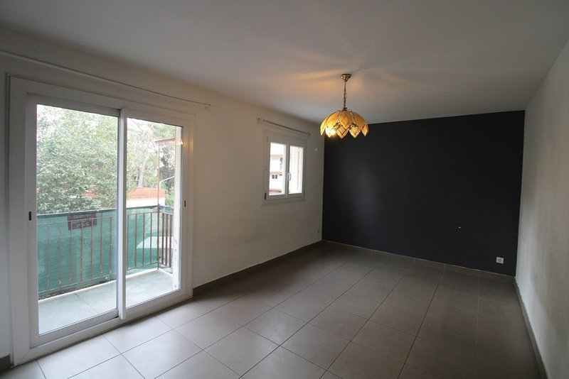 Appartement, 55,31 m²