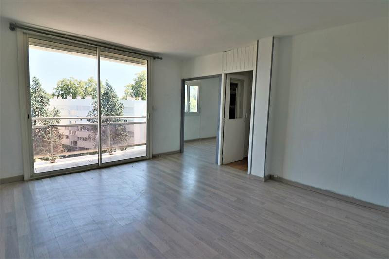 Appartement, 69,83 m²