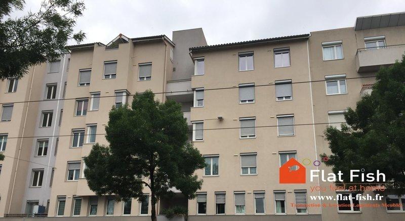 Appartement, 99,25 m²