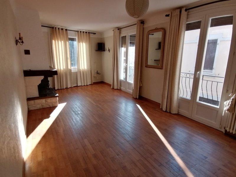 Maison, 209,34 m²
