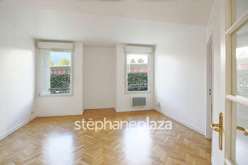 Appartement, 51,14 m²