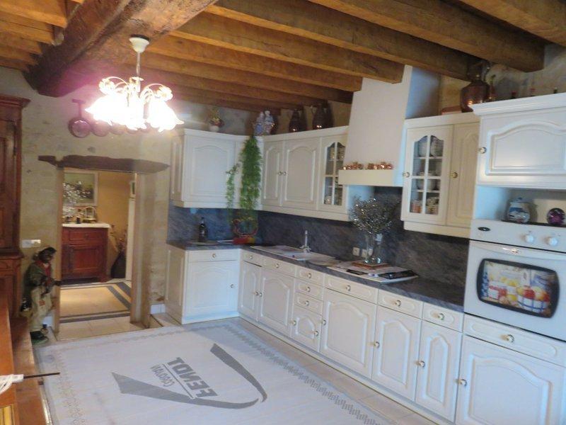 Maison, 148,41 m²