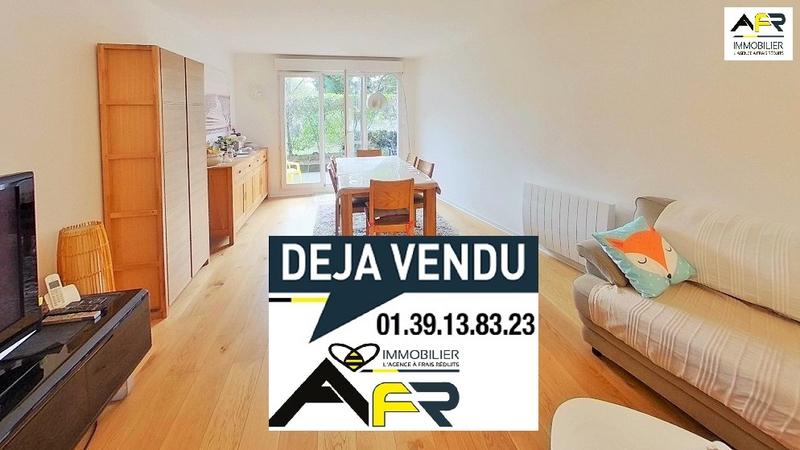 Appartement, 82,42 m²