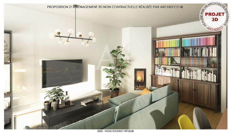 Maison, 140,4 m²