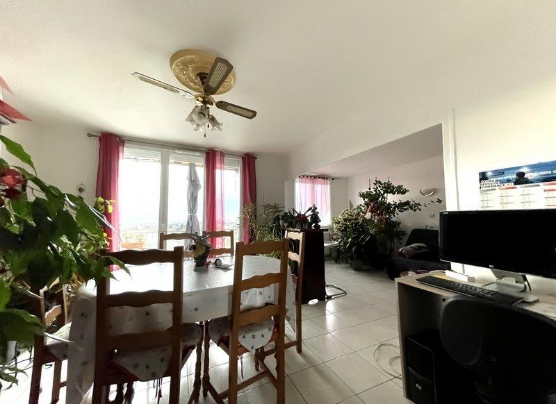 Appartement, 96,05 m²