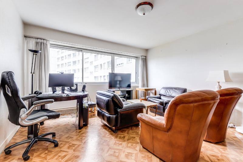 Appartement, 67,53 m²