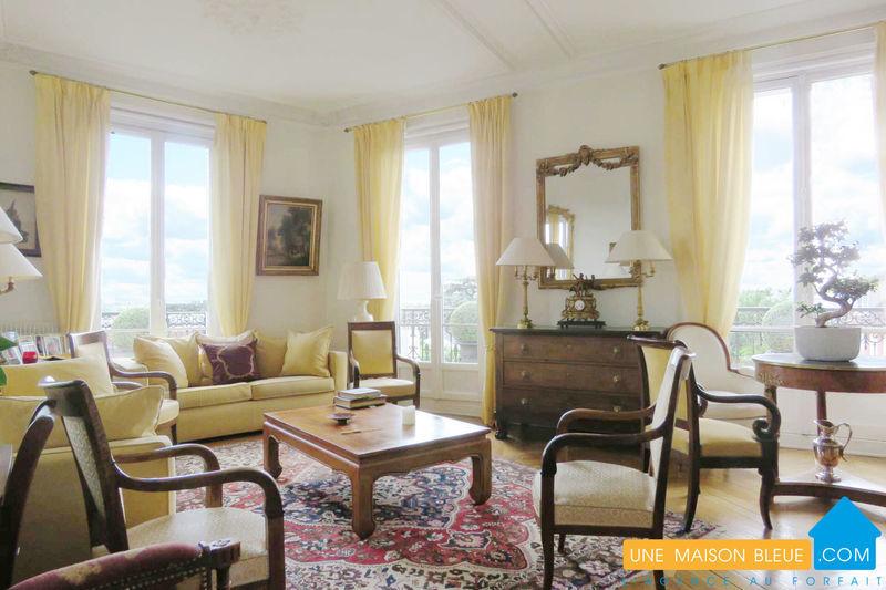 Appartement, 92,2 m²