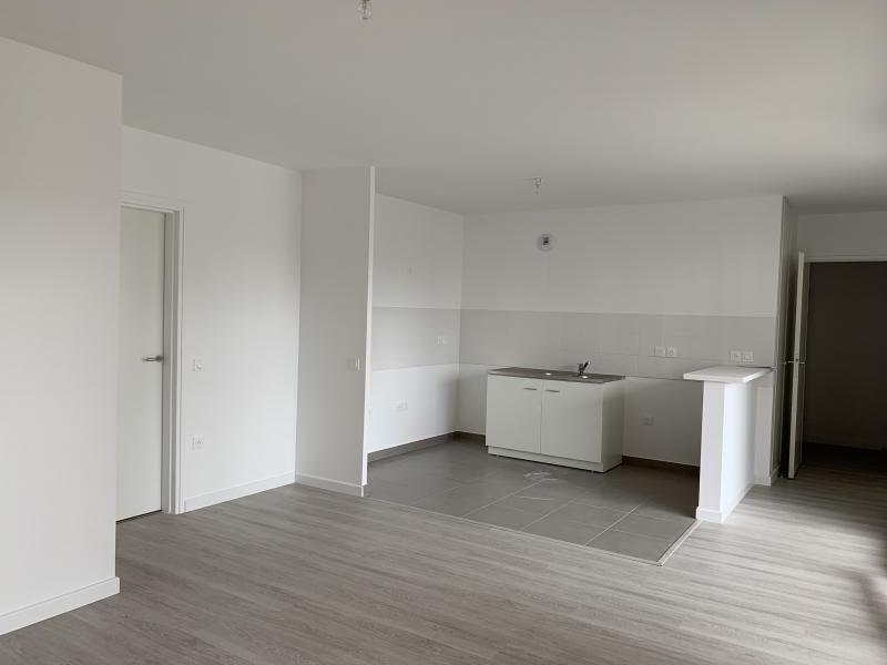 Appartement, 79,02 m²