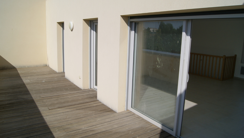 Appartement, 1 250 m²