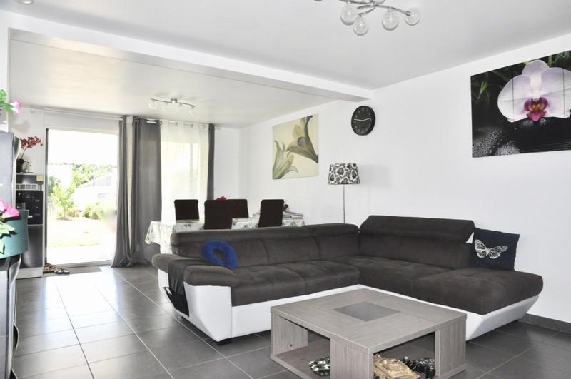 Maison, 86,15 m²