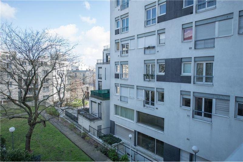 Appartement, 111 m²