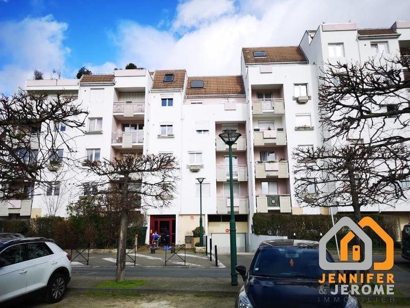 Appartement, 90,3 m²
