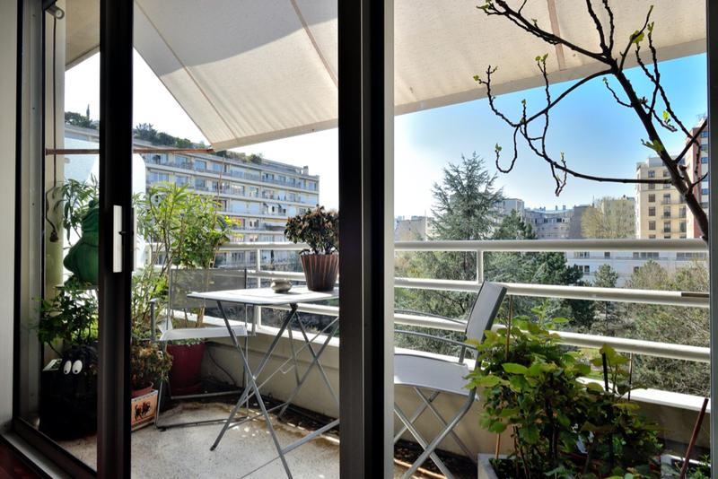 Appartement, 115,87 m²