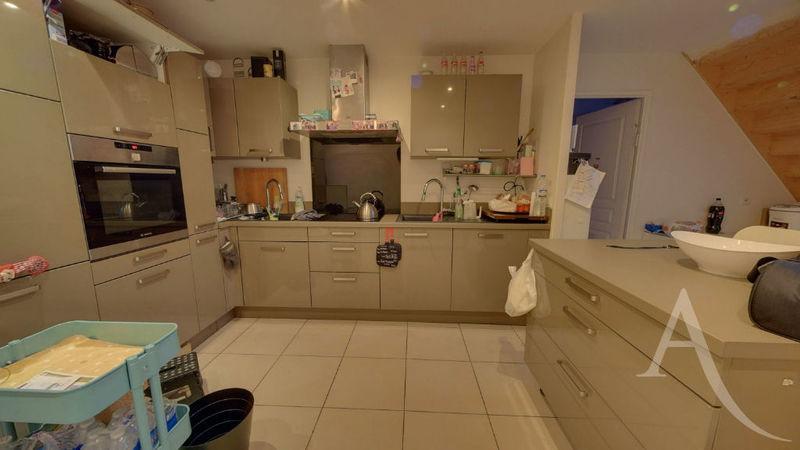 Appartement, 97,2 m²
