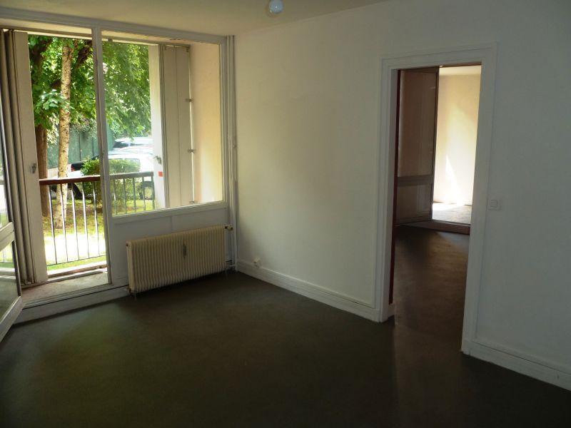 Appartement, 78,37 m²