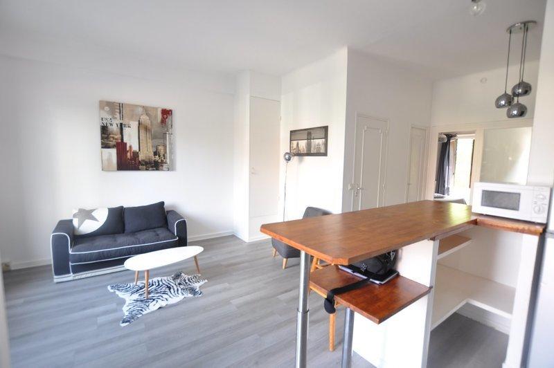 Appartement, 49,15 m²