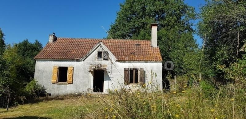 Maison, 24 620 m²