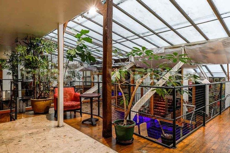 Appartement, 254 m²