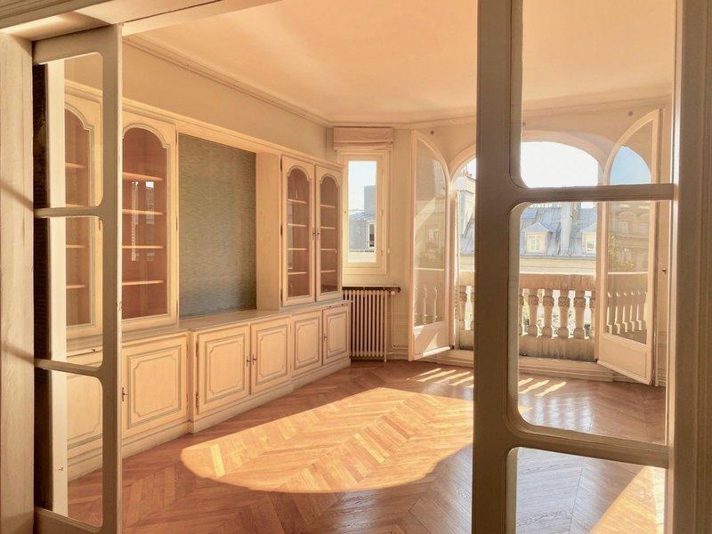 Appartement, 169,35 m²