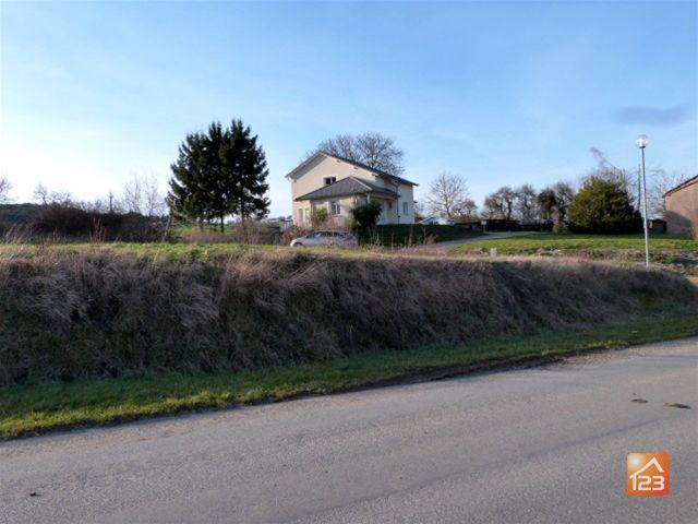 Terrain, 921 m²