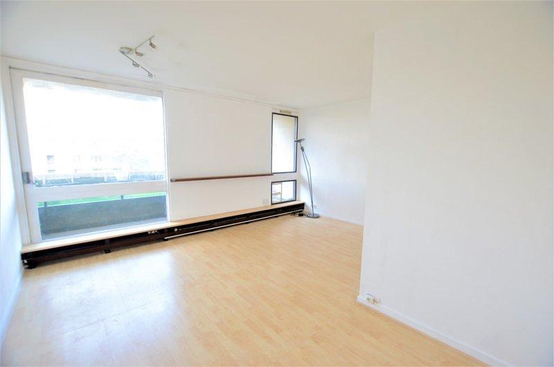 Appartement, 46,72 m²