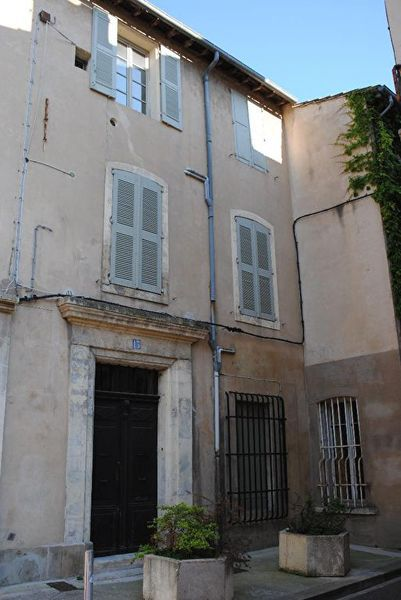 Maison, 434 m²