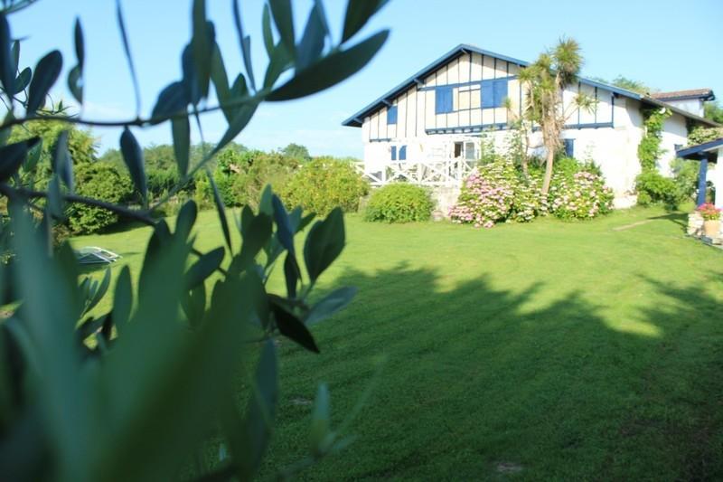 Maison, 443 m²