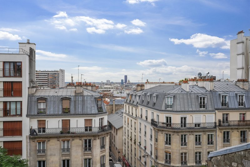 Appartement, 90,19 m²