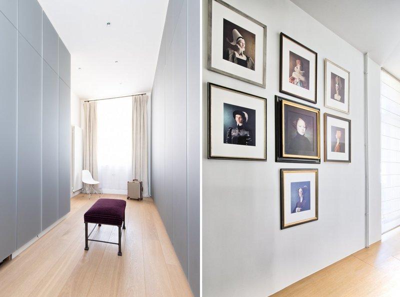 Appartement, 307,78 m²