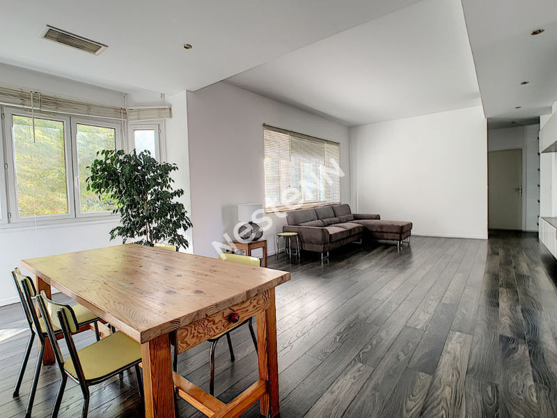 Appartement Toit Terrasse Perpignan Immoselection