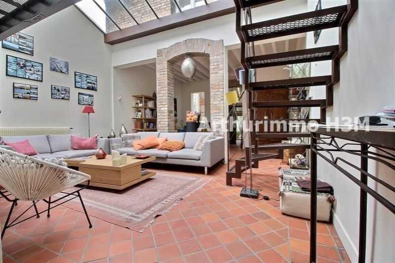 Maison, 204,76 m²