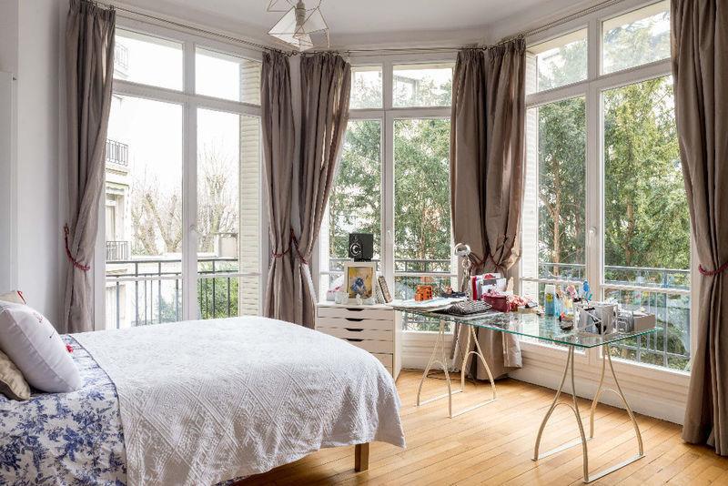 Appartement, 241 m²